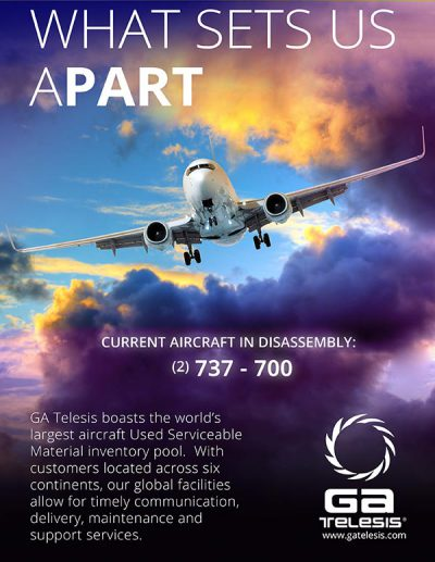 CSG-Disassembly 777-700