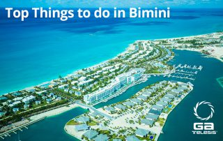 Things to do in Bimini Blog Pic